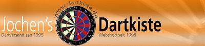 dartkiste.de-Logo