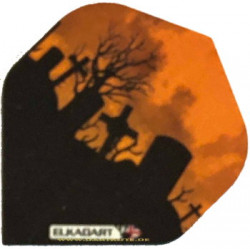 Elka Pro Flights Helloween (100)