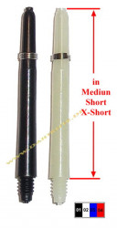 Nylon Shaft MG
