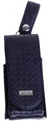 one80 Duo Wallet schwarz