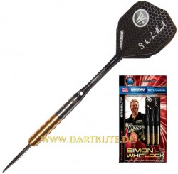 Simon Whitlock Steeldarts G1 26 gr.