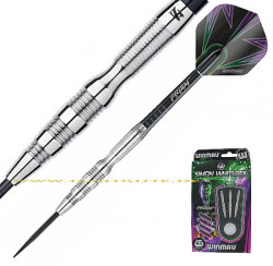 Simon Whitlock Natural  Steeldarts