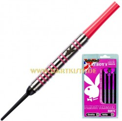 Playboy II Softtip 20 gr.