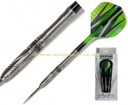 Pentathlon TDP-Series T5 90%  Steel-Darts