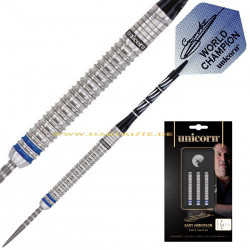 Gary Anderson Phase 3 90%