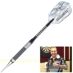 Unicorn Phil Taylor Softtip 90% 16 gr.