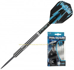 Phil Taylor Power 8Zero