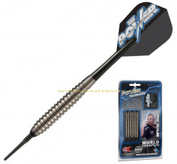 Phil Taylor Power Silverlight 18 gr.