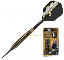 Phil Taylor Power Bolt 18 gr.