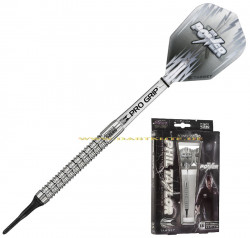 Phil Taylor Power 9Zero 18 gr.