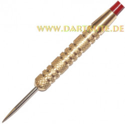MasterGrade Brass K 20 gr. Steel-Darts