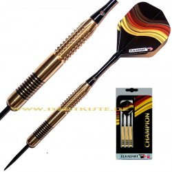 Champion Brass Premium Darts 21 gr.