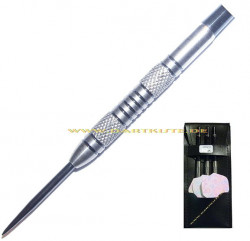 Ted Baker I 22 gr. Steel-Darts
