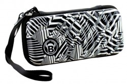 BULL'S ORBIS  Dartcase S Black/White