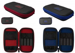 Mission Freedom XL Darts Case - Strong