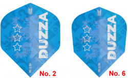 Glen Durrant Pro.Ultra Flights
