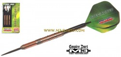 M3 Specialised Copper Tungsten 24gr.