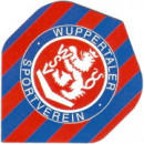 Wuppertaler SV Flights (Standard)