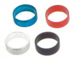 Nylon Shaft SlotLock Rings Pro