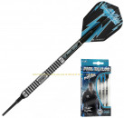 Phil Taylor Power 8Zero 18 gr.